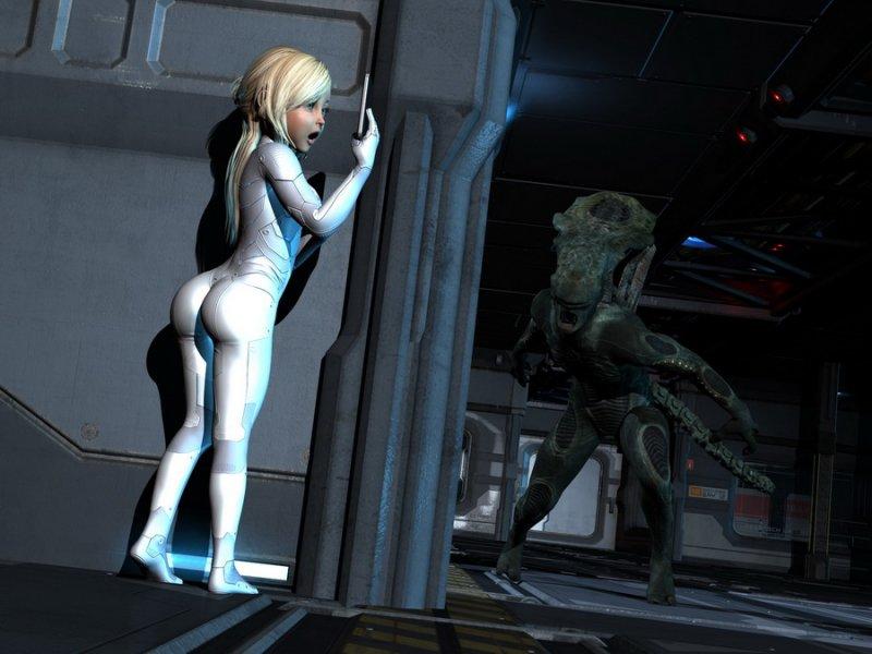 [BadOnion] Dangerous Species » Vip Zona : We Work Only 4 ...